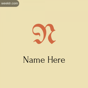 Name Logo Photo Maker Online Tool